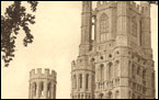 Ely Cathedral, Essex